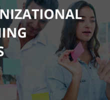 5 Key Factors Of Organizational Training Plans