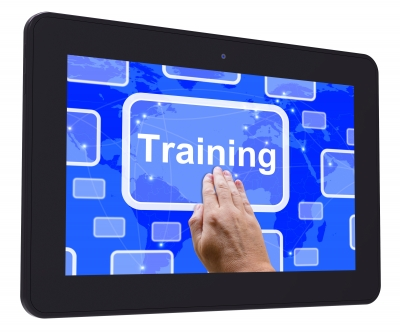 4 More Sales Training Management Solutions to Consider