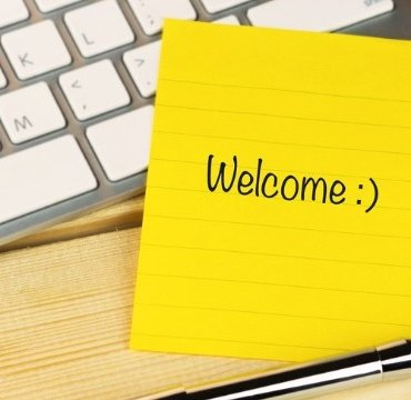Make Training Easy With This Employee Onboarding Checklist